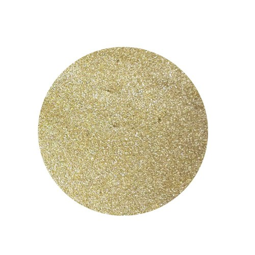 Glamour Paste Stamperia. - Gold