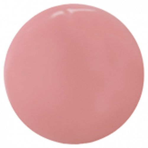 Nuvo Crystal Drops - bubblegum blush