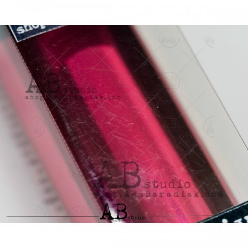 Creative Foil - Red Wine - foil for transfers