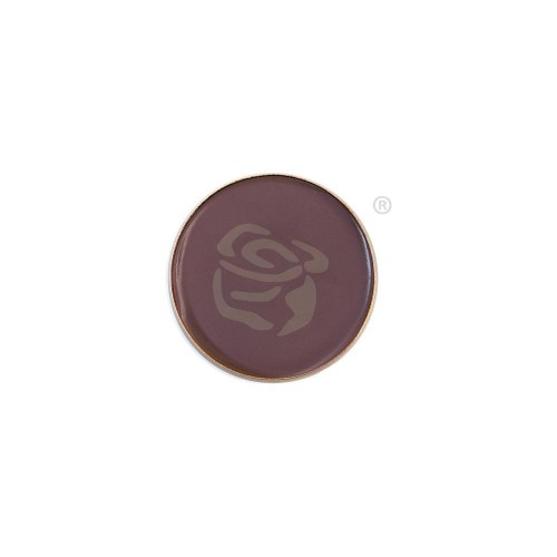 Finnabair Art Alchemy Matte Wax Paste - Rusty Brown