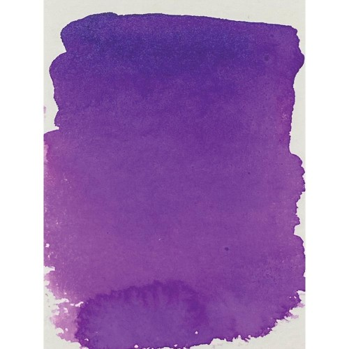 Lindy's Stamp - Pigmento French Lilac Violet Magical