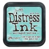 Tinta Distress Salvaged Patina