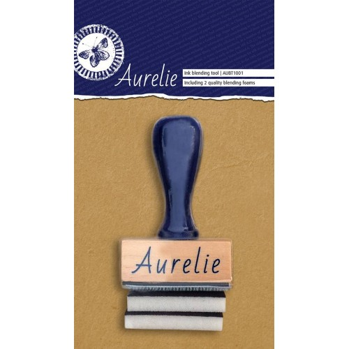 Ink Blending Tool Aurelie