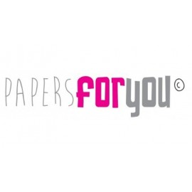 Papers for You