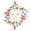Nuria Scrap and Tips