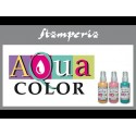 Aquacolor Stamperia