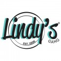 Manufacturer - Lindys Stamp Gang