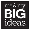 Manufacturer - Me & My Big Ideas