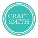 Manufacturer - Craft Smith