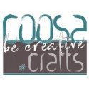 Manufacturer - COOSA Crafts