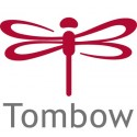 Manufacturer - Tombow