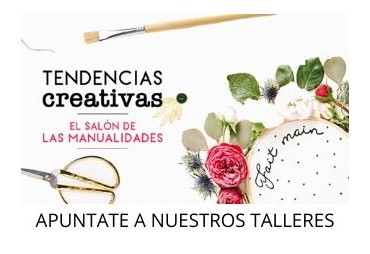 Tendencias Creativas 2020